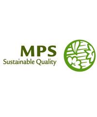 Le label MPS pour réduire l'impact environnemental des productions de plantes et de fleurs