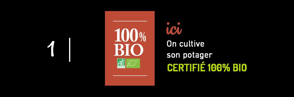 cultiver-bio-manger-bien_10