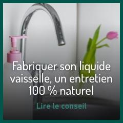DIY-liquide-vaisselle