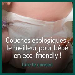 couches-ecologiques