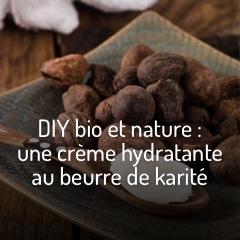 creme-beurre-de-karite