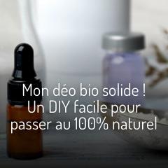 diy-deodorant-bio-solide