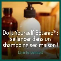 do-it-yourself-botanic-se-lancer-dans-un-shampoing-sec-maison