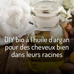 huile-d-argan