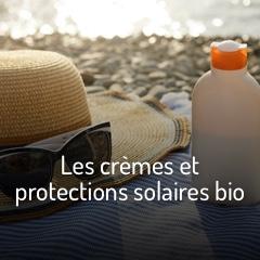 les-produits-solaires-bio