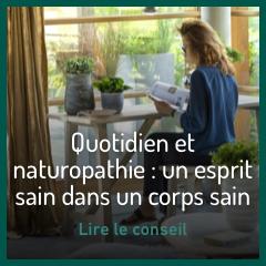 quotidien-et-naturopathie-un-esprit-sain-dans-un-corps-sain