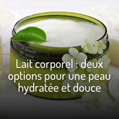 recette-de-noel-cosmetique-lait-hydratant