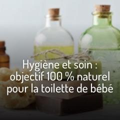 recette-de-noel-soin-bebe-bio