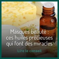 tutoriel-de-noel-cosmetique-masque-lift