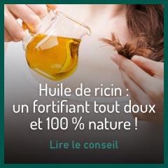 tutoriel-huile-de-ricin