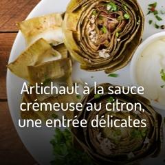 artichaut-sauce-citron