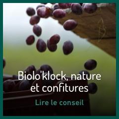 biolo-klock-nature-et-confitures