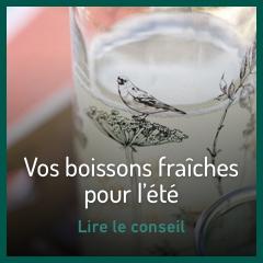 boisson-d-ete
