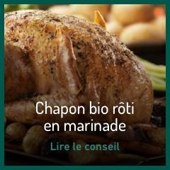 chapon-bio-roti-en-marinade