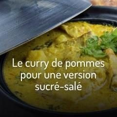 curry-de-pommes