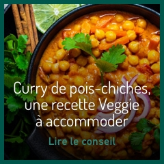curry-pois-chiches