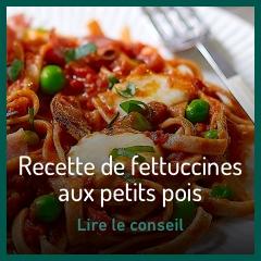 fettuccines-aux-petits-pois