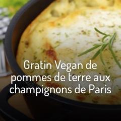 gratin-de-pommes-de-terre-aux-champignons-de-paris