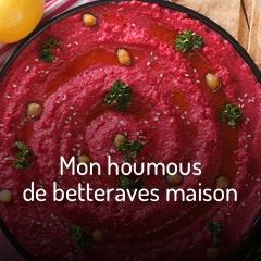 houmous-de-betteraves-maison