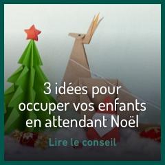 idees-activites-enfants-avant-noel