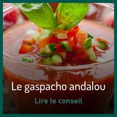 le-gaspacho-andalou