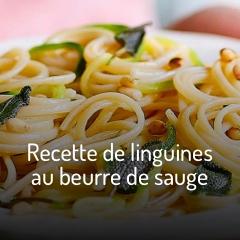 linguines-au-beurre-de-sauge
