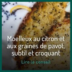 moelleux-citron-pavot