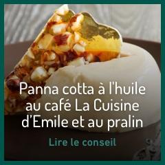 panna-cotta-a-l-huile-au-cafe
