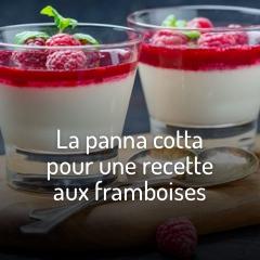 panna-cotta-framboise