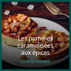 pommes-caramelisees-aux-epices