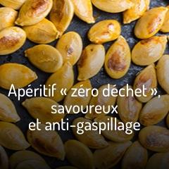 recette-aperitif-de-noel-zero-dechet