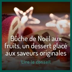 recette-buche-de-noel-aux-fruits