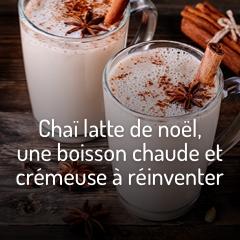 recette-chai-latte