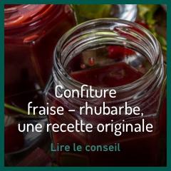 recette-confiture-fraise-rhubarbe