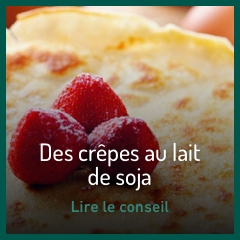 recette-crepe-lait-de-soja