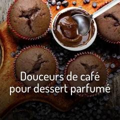 recette-de-noel-cafe