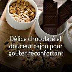 recette-de-noel-chocolat-lait-noix-cajou