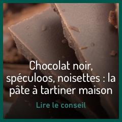 recette-de-noel-chocolat-noir-saveurs-et-nature