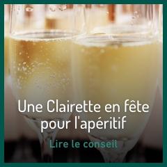 recette-de-noel-clairette-de-die
