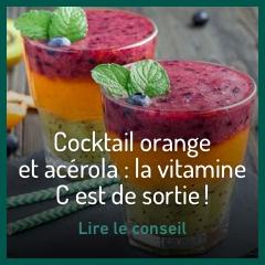 recette-de-noel-cocktail-orange-acerola