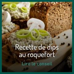 recette-de-noel-dips-au-roquefort