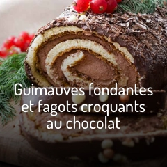 recette-de-noel-guimauve-chocolat