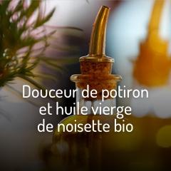 recette-de-noel-huile-noisette-emile-noel