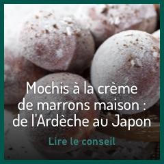 recette-de-noel-mochis-marrons