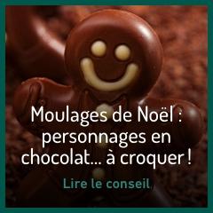 recette-de-noel-monsieur-noel-chocolat