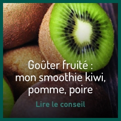 recette-de-noel-nectar-kiwi