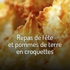 recette-de-noel-pomme-de-terre