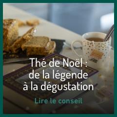 recette-de-noel-the-de-noel