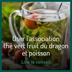 recette-de-noel-the-fruits-dragon-la-pagode