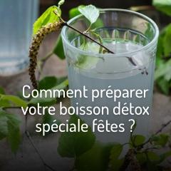 recette-detox-apres-les-fetes
